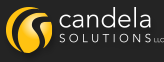 Candela Solutions Contact Us